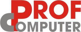 prof computer