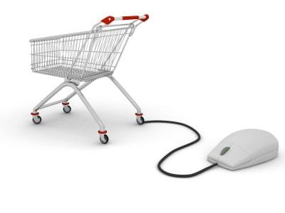 sklep internetowy firmy ProfComputer - Zapraszamy !!!